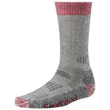 SmartWool Mens Hunting Heavy Weight Crew Sock