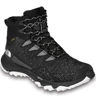 The North Face Women's Ultra Fastpack III Mid GTX Hiking Boot