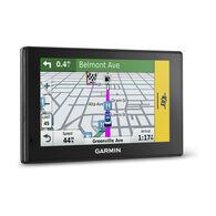 Garmin DriveAssist 51 LMT-S GPS w/ Dash Cam