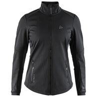 Craft Sportswear Women's Winter Warm Training Jacket
