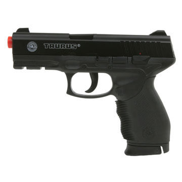 Palco Sports Taurus 24/7 Sportline CO2 Airsoft Pistol