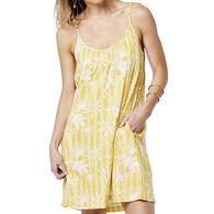 Carve Designs Women's Valiente Dress