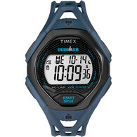 Timex Ironman Sleek 30 Full-Size Watch