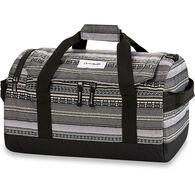 Dakine EQ 25 Liter Duffel Bag - Discontinued Model