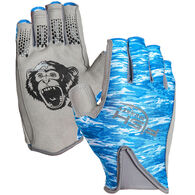 Fish Monkey Pro 365 Guide Glove