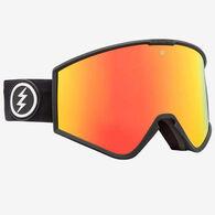 Electric Kleveland Snow Goggle
