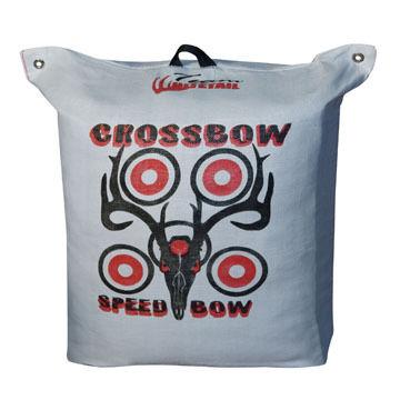 BIGshot Team Whitetail Target Bag