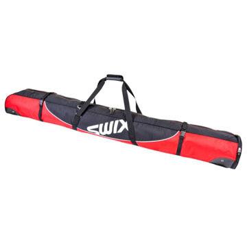 Swix Star Elite Padded Ski Bag