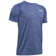 Under Armour Boy's Tech 2.0 Short-Sleeve T-Shirt
