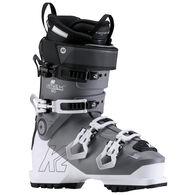 K2 Women's Anthem 80 MV Alpine Ski Boot