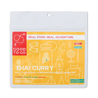 Good To-Go Thai Curry - 2 Servings