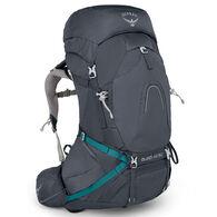 Osprey Women's Aura AG 50 Liter Backpack w/ Raincover