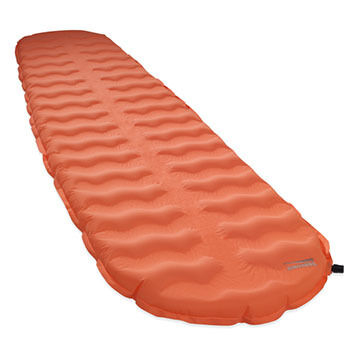 Therm-a-Rest EvoLite Self-Inflating Air Mattress