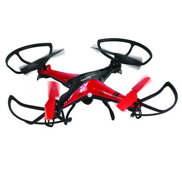 Digital Treasures Zero Gravity Talon LFT Wi-Fi Drone