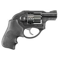 "Ruger LCR Blue 22 LR 1.87"" 8-Round Pistol"