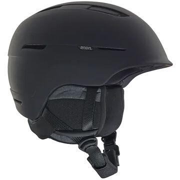 Anon Mens Invert MIPS Snow Helmet