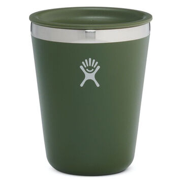 Hydro Flask Outdoor Kitchen 12 oz. Insulated Tumbler