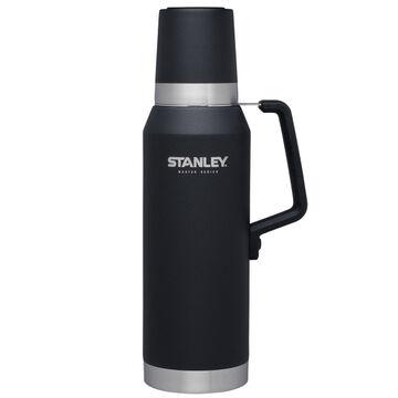 Stanley Master 1.4 Quart Vacuum Bottle