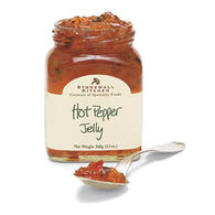 Stonewall Kitchen Hot Pepper Jelly 13 oz.