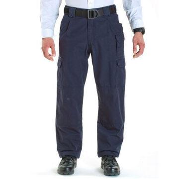 5.11 Mens Tactical Cotton Pant