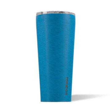 Corkcicle 24 oz. Heathered Insulated Tumbler