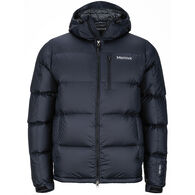 Marmot Men's Guides Down Insulated Hoody