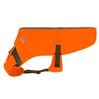 Browning Dog Safety Dog Vest