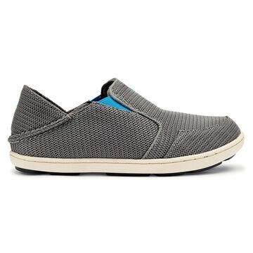 OluKai Boys Nohea Mesh Shoe