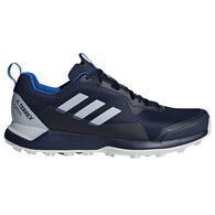 adidas Men's Terrex CMTX GTX Trail Running Shoe