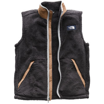 The North Face Mens Campshire Vest