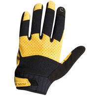 Pearl Izumi Men's Pulaski Glove