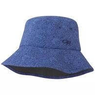 Outdoor Research Women's Solaris Sun Bucket Hat