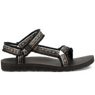 Teva Women's Original Universal Maressa Sandal