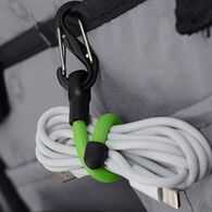 Nite Ize Gear Tie Clippable Twist Tie - 2 Pk.