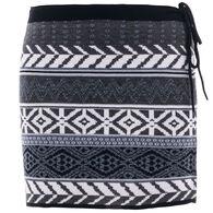 Icelandic Design Women's Lange Skirt
