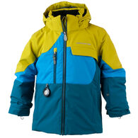 Obermeyer Boys' Torque Jacket