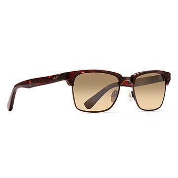 Maui Jim Kawika Polarized Sunglasses