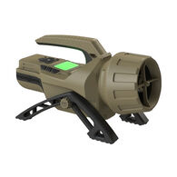 Maestro Western Rivers Mantis Pro 400 Bluetooth Electronic Game Call