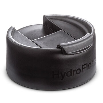 Hydro Flask Hydro Flip Wide Mouth Lid
