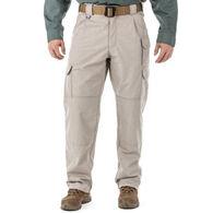 5.11 Men's Tactical Cotton Pant