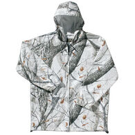 Whitewater Men's Cover Jacket