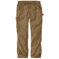 Carhartt Women's Original-Fit Crawford Pant