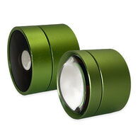 Tactacam Fish-i Combo Lens Pack