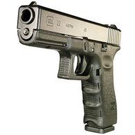 Glock 22 Double Action Pistol