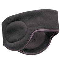 Seirus Innovation Men's Neofleece Headband