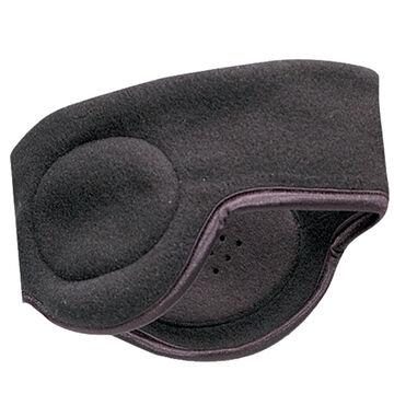 Seirus Innovation Mens Neofleece Headband