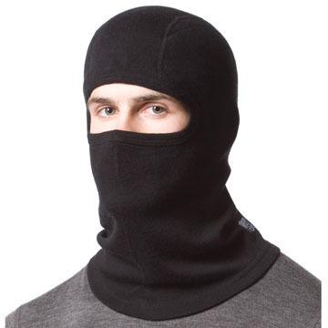 Minus 33 Mens Expedition Weight Balaclava