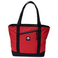 Flowfold Zip Porter Limited 16 Liter Tote Bag