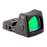 Trijicon RM06 RMR 3.25 MOA Adjustable LED Sight
