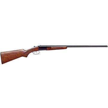 Stoeger Uplander Field 410 GA 26 Shotgun